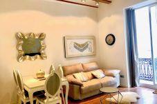 Apartment in Valencia - TH Pizarro