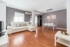 Apartment in Valencia - TH MEstalla