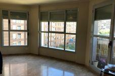 Flat in Valencia - Duplex en Poeta Josep Cervera i Grifol
