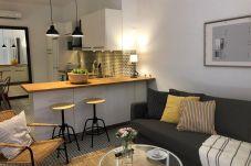 Apartment in Valencia - TH Calle de los Rosales