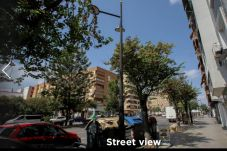 Apartment in Valencia - TH Juan XXIII