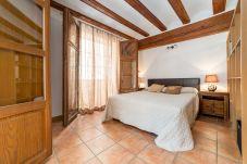 Apartment in Valencia - TH Plaza del Pilar