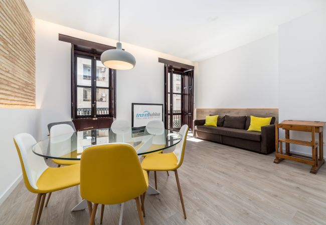 Apartment in Valencia / València - TH Estación del Norte
